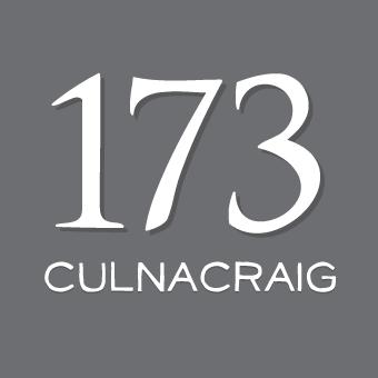 173 Culnacraig
